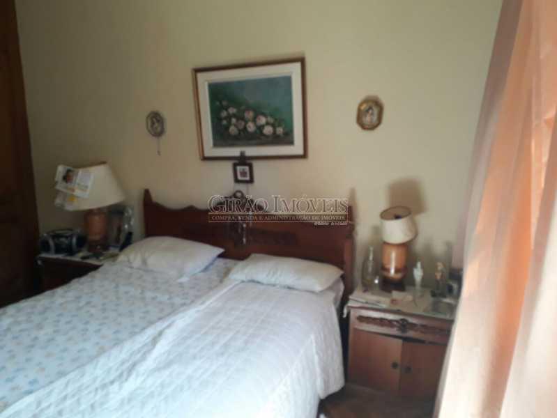 12. - Apartamento À Venda - Copacabana - Rio de Janeiro - RJ - GIAP40166 - 13