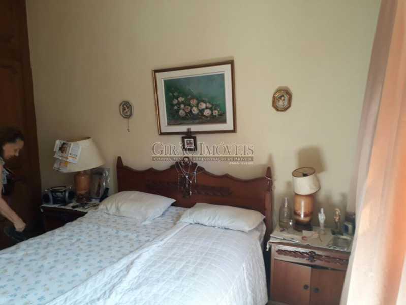 13. - Apartamento À Venda - Copacabana - Rio de Janeiro - RJ - GIAP40166 - 14