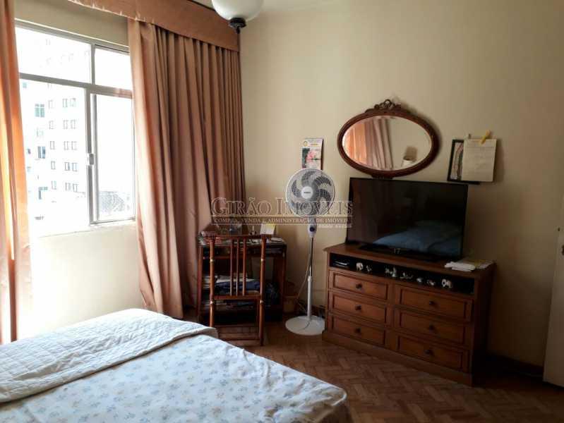 15. - Apartamento À Venda - Copacabana - Rio de Janeiro - RJ - GIAP40166 - 16