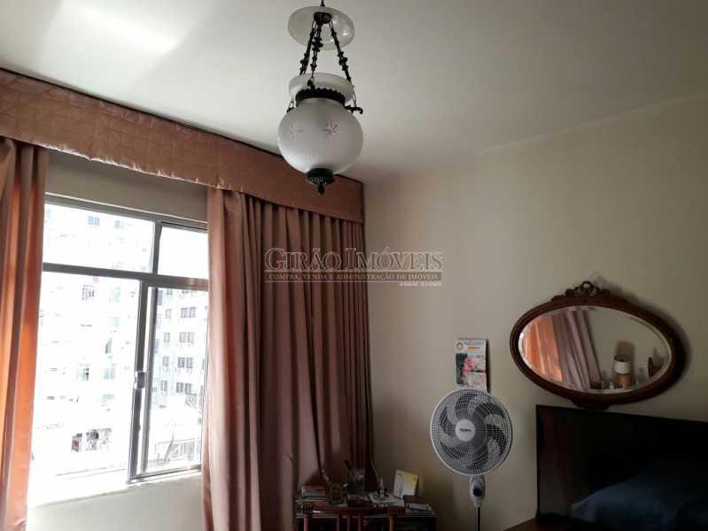 17. - Apartamento À Venda - Copacabana - Rio de Janeiro - RJ - GIAP40166 - 18