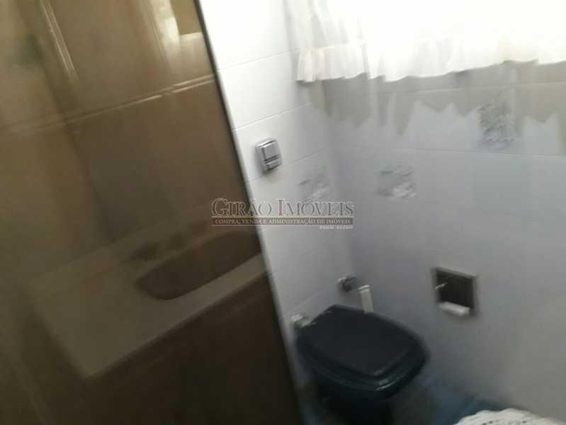 19. - Apartamento À Venda - Copacabana - Rio de Janeiro - RJ - GIAP40166 - 20