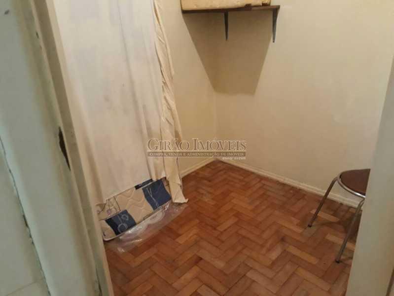 25. - Apartamento À Venda - Copacabana - Rio de Janeiro - RJ - GIAP40166 - 25