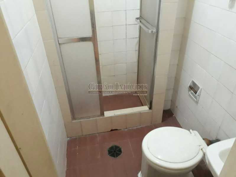26. - Apartamento À Venda - Copacabana - Rio de Janeiro - RJ - GIAP40166 - 26