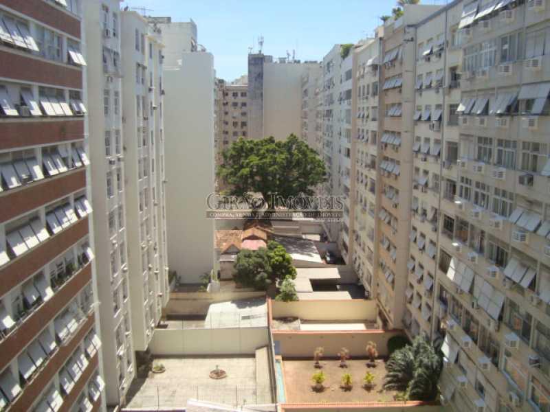 22 - Apartamento à venda Rua Bulhões de Carvalho,Copacabana, Rio de Janeiro - R$ 1.200.000 - GIAP30794 - 25