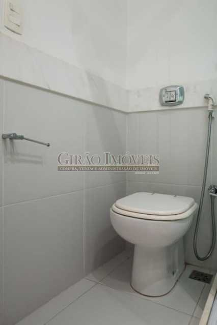 7a - Apartamento À Venda - Leblon - Rio de Janeiro - RJ - GIAP30796 - 15