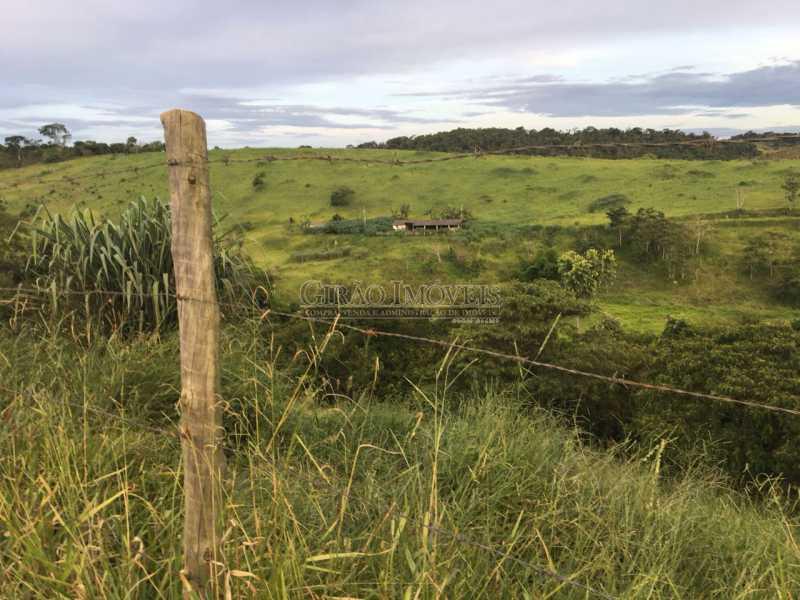 28 - Fazenda À Venda - PIAU - Macuco - MG - GIFA40002 - 30