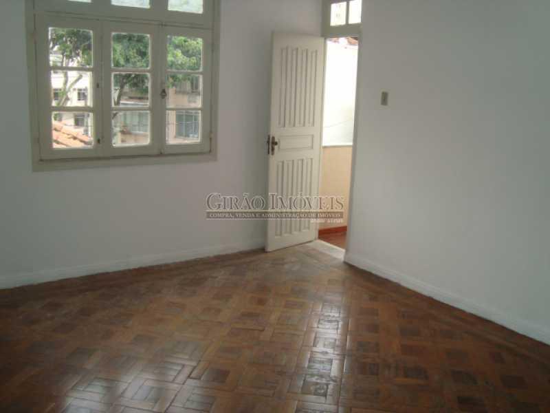 3 - Apartamento À Venda - Rio Comprido - Rio de Janeiro - RJ - GIAP20696 - 4