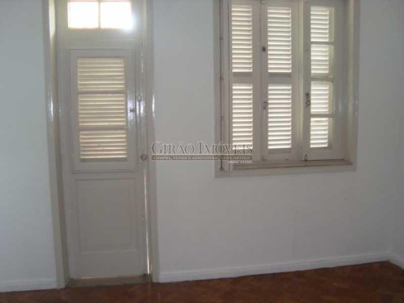 12 - Apartamento À Venda - Rio Comprido - Rio de Janeiro - RJ - GIAP20696 - 15