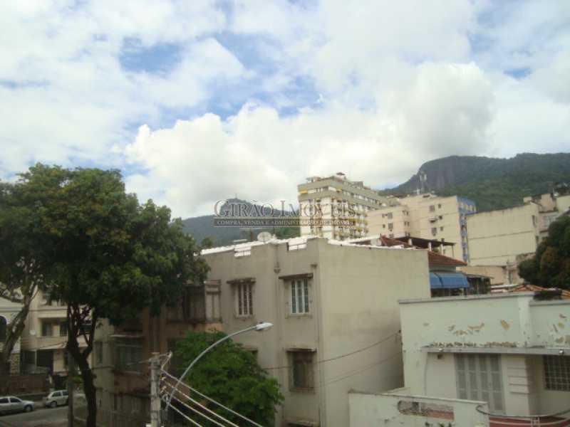 28 - Apartamento À Venda - Rio Comprido - Rio de Janeiro - RJ - GIAP20696 - 29