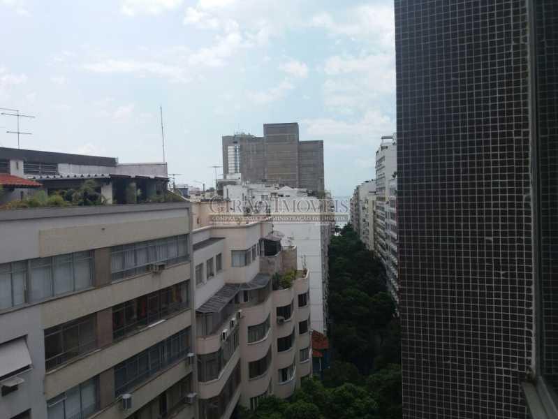24 - Cobertura À Venda - Copacabana - Rio de Janeiro - RJ - GICO40049 - 25