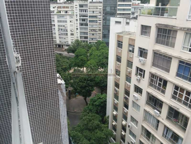 26 - Cobertura À Venda - Copacabana - Rio de Janeiro - RJ - GICO40049 - 27