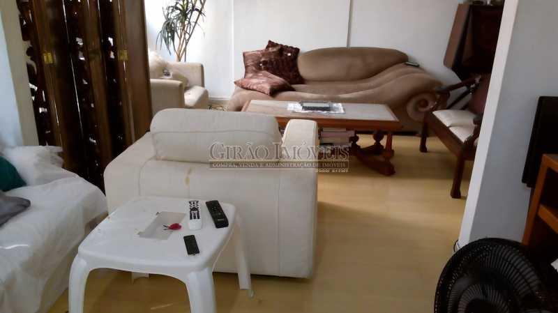 3 - Apartamento À Venda - Copacabana - Rio de Janeiro - RJ - GIAP30805 - 4