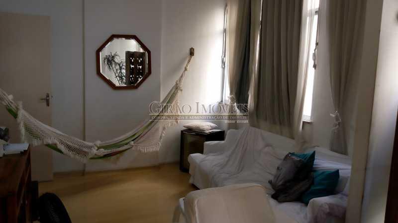 4 - Apartamento À Venda - Copacabana - Rio de Janeiro - RJ - GIAP30805 - 5