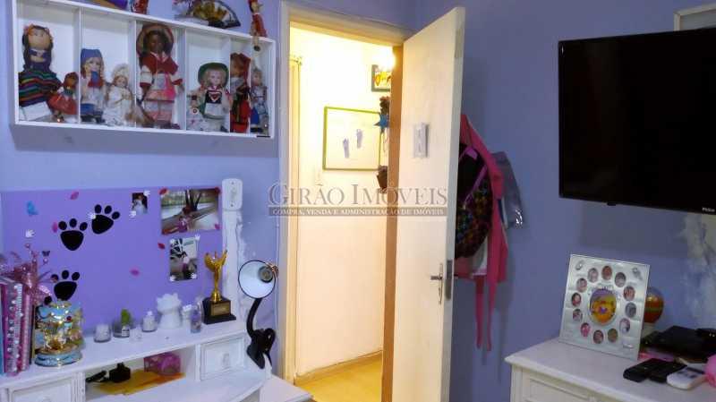 15 - Apartamento À Venda - Copacabana - Rio de Janeiro - RJ - GIAP30805 - 15