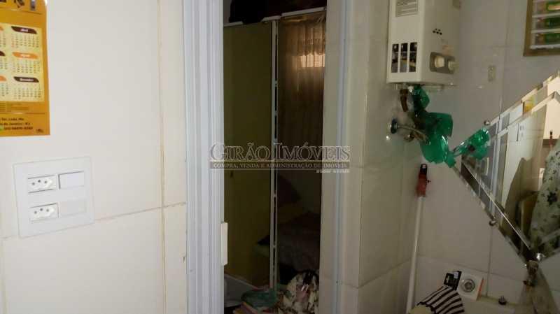20 - Apartamento À Venda - Copacabana - Rio de Janeiro - RJ - GIAP30805 - 20