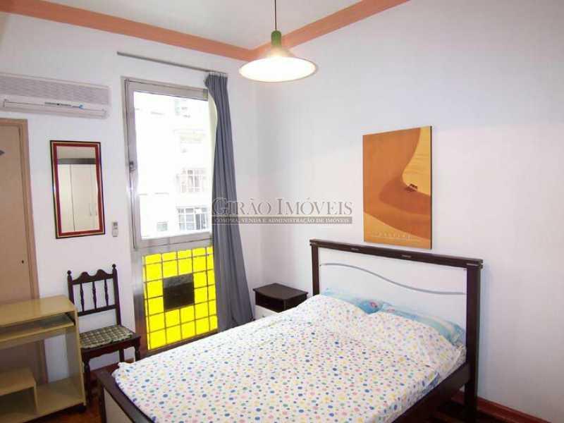 5 - Apartamento À Venda - Copacabana - Rio de Janeiro - RJ - GIAP30806 - 6