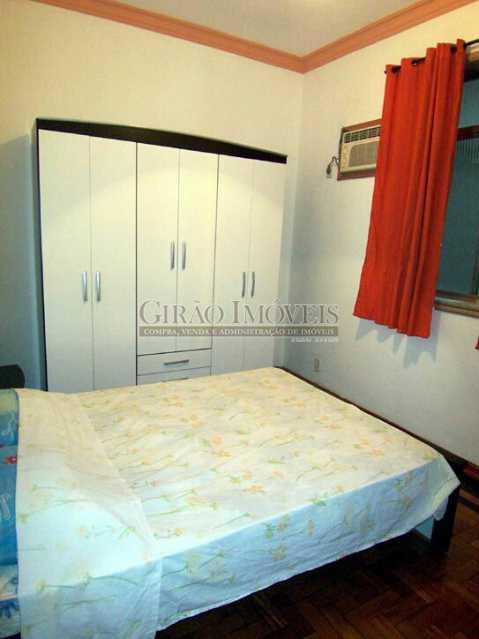6 - Apartamento À Venda - Copacabana - Rio de Janeiro - RJ - GIAP30806 - 7