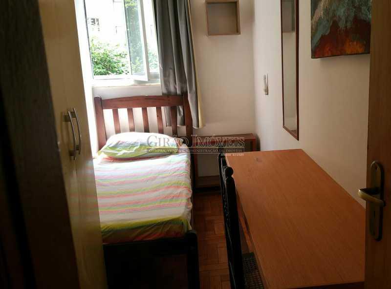 7 - Apartamento À Venda - Copacabana - Rio de Janeiro - RJ - GIAP30806 - 8