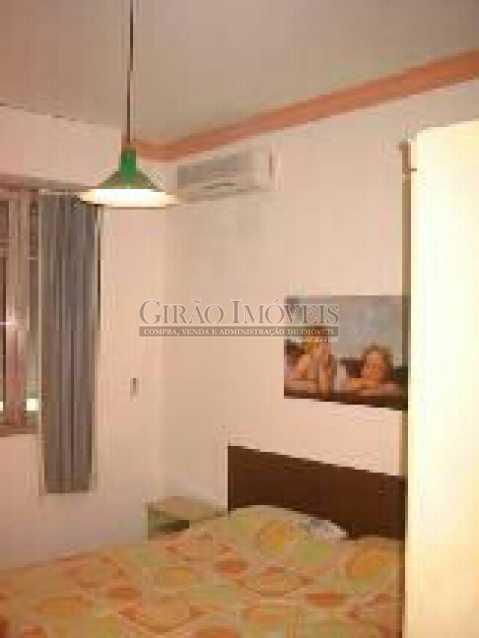 8 - Apartamento À Venda - Copacabana - Rio de Janeiro - RJ - GIAP30806 - 9