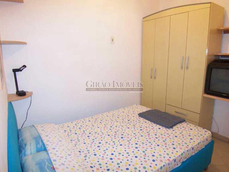 9 - Apartamento À Venda - Copacabana - Rio de Janeiro - RJ - GIAP30806 - 10