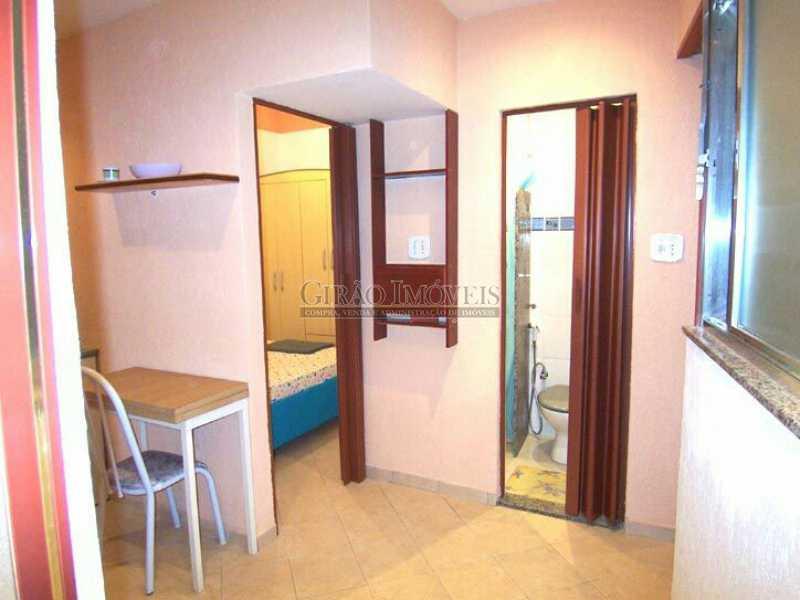 10 - Apartamento À Venda - Copacabana - Rio de Janeiro - RJ - GIAP30806 - 11