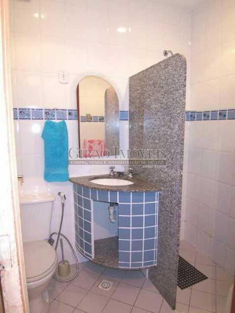 11 - Apartamento À Venda - Copacabana - Rio de Janeiro - RJ - GIAP30806 - 12