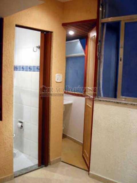 3 - Apartamento À Venda - Copacabana - Rio de Janeiro - RJ - GIAP30806 - 18