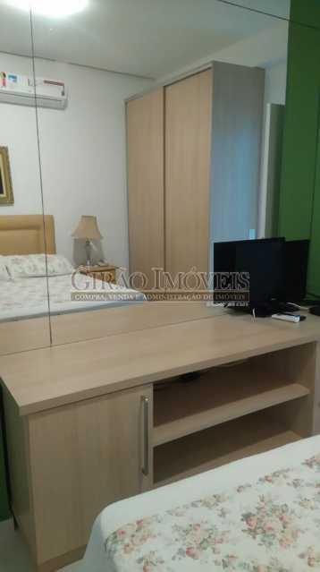 5 - Apartamento À Venda - Copacabana - Rio de Janeiro - RJ - GIAP10384 - 7