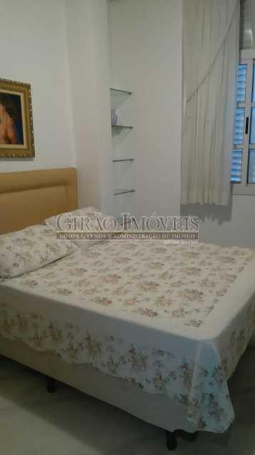 6 - Apartamento À Venda - Copacabana - Rio de Janeiro - RJ - GIAP10384 - 18