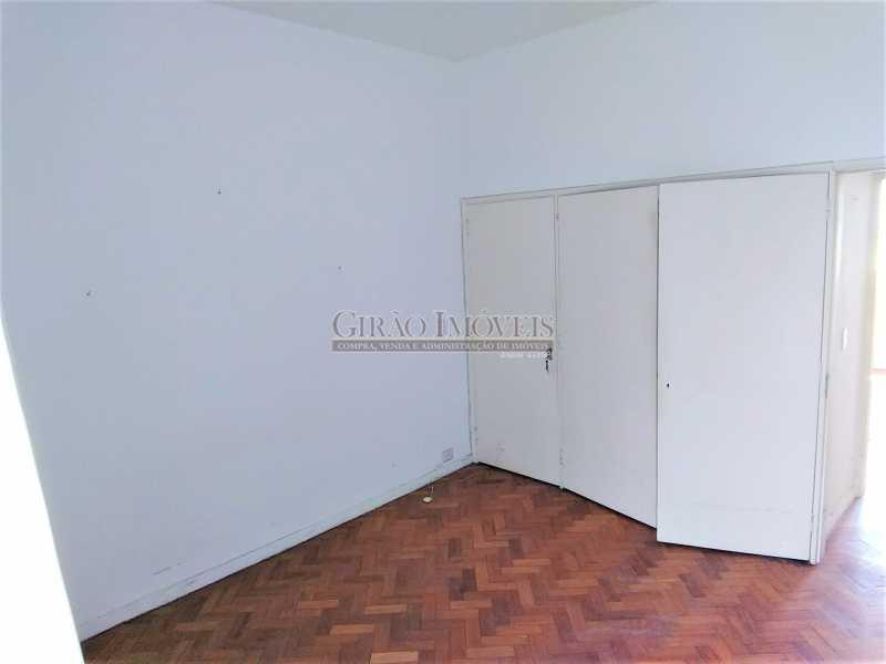 8Suíte - Apartamento À Venda - Ipanema - Rio de Janeiro - RJ - GIAP30828 - 10