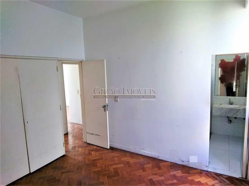 9Suíte - Apartamento À Venda - Ipanema - Rio de Janeiro - RJ - GIAP30828 - 11