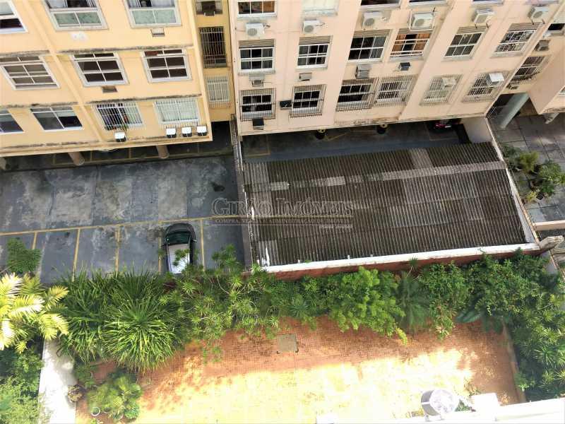 17Vista - Apartamento À Venda - Ipanema - Rio de Janeiro - RJ - GIAP30828 - 19