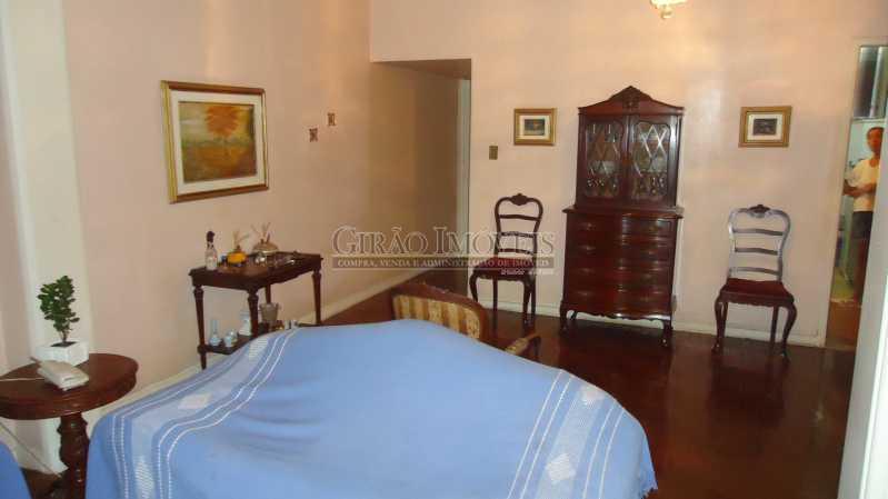 5 - Apartamento À Venda - Copacabana - Rio de Janeiro - RJ - GIAP30831 - 6