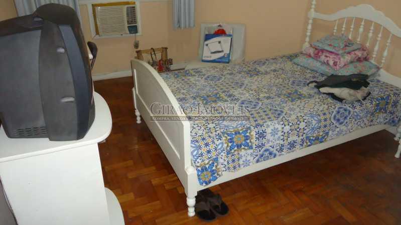 7 - Apartamento À Venda - Copacabana - Rio de Janeiro - RJ - GIAP30831 - 8