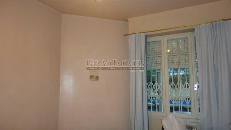 8 - Apartamento À Venda - Copacabana - Rio de Janeiro - RJ - GIAP30831 - 9