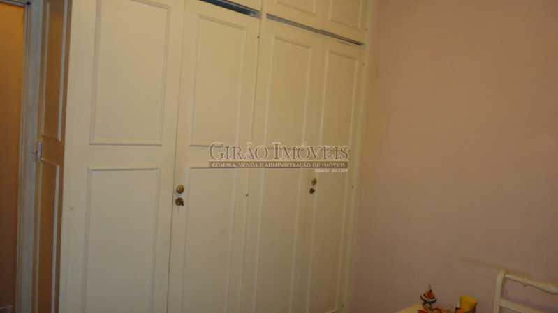9 - Apartamento À Venda - Copacabana - Rio de Janeiro - RJ - GIAP30831 - 10