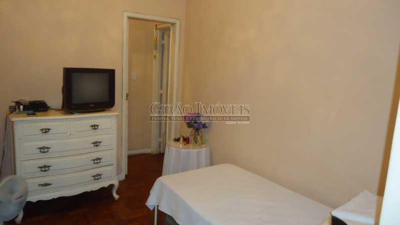 9a - Apartamento À Venda - Copacabana - Rio de Janeiro - RJ - GIAP30831 - 11