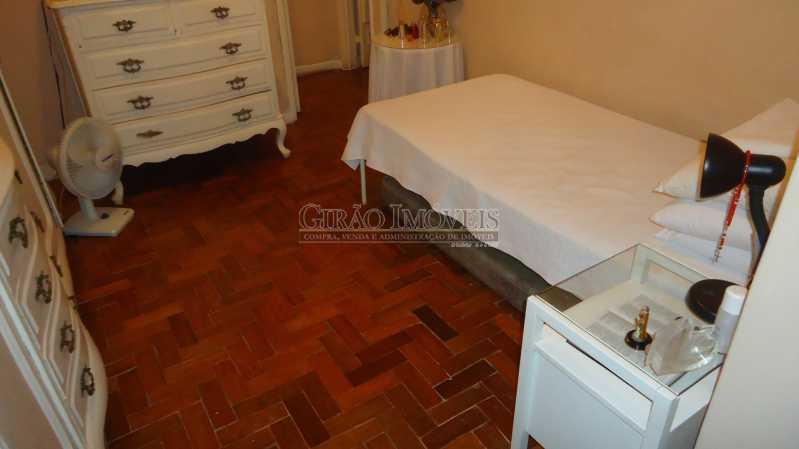 9c - Apartamento À Venda - Copacabana - Rio de Janeiro - RJ - GIAP30831 - 13