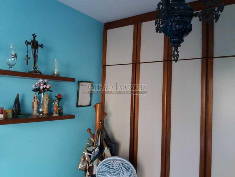 9 - Apartamento À Venda - Copacabana - Rio de Janeiro - RJ - GIAP30834 - 10