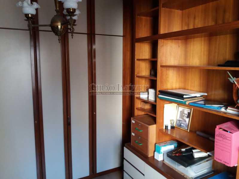 11 - Apartamento À Venda - Copacabana - Rio de Janeiro - RJ - GIAP30834 - 12