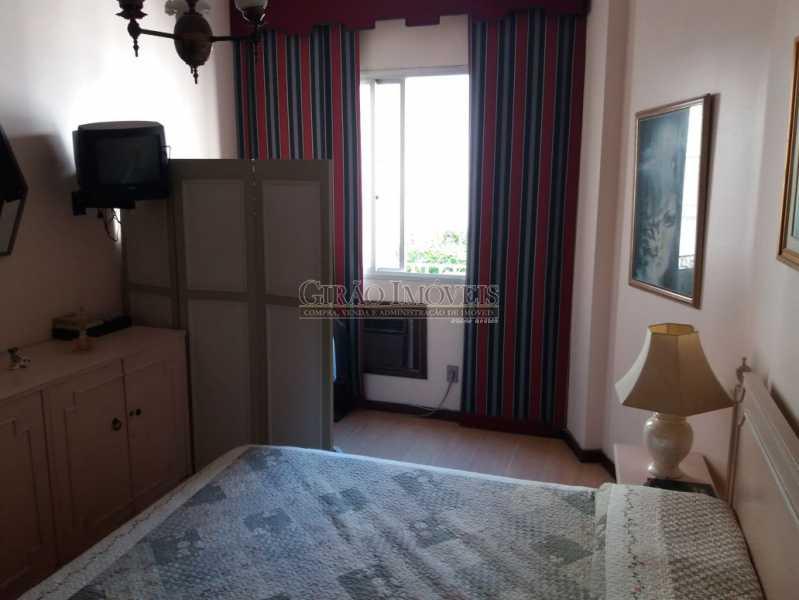 13 - Apartamento À Venda - Copacabana - Rio de Janeiro - RJ - GIAP30834 - 14