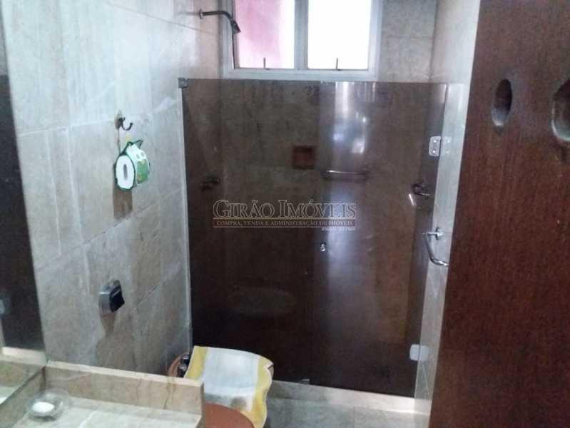 18 - Apartamento À Venda - Copacabana - Rio de Janeiro - RJ - GIAP30834 - 19