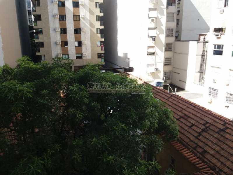 21 - Apartamento À Venda - Copacabana - Rio de Janeiro - RJ - GIAP30834 - 22