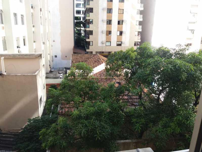 23 - Apartamento À Venda - Copacabana - Rio de Janeiro - RJ - GIAP30834 - 24
