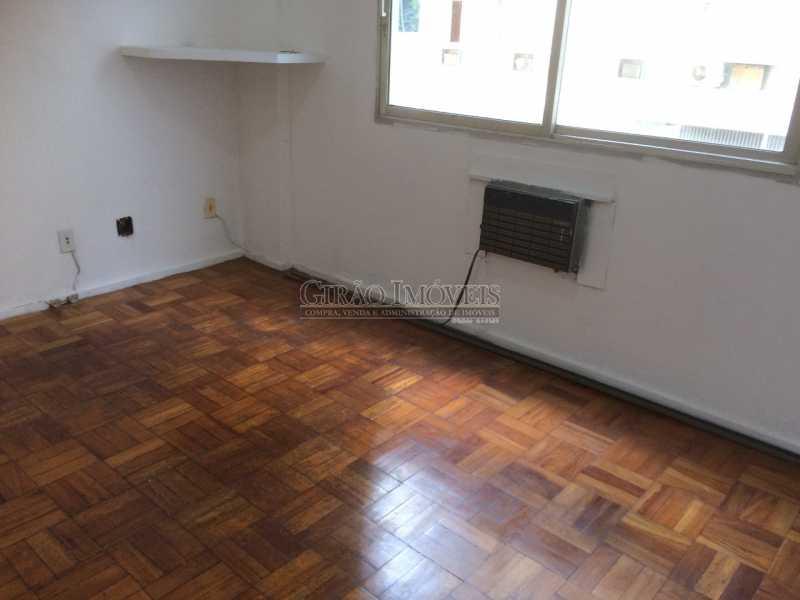 1 - sala quarto barato - GIAP10406 - 1