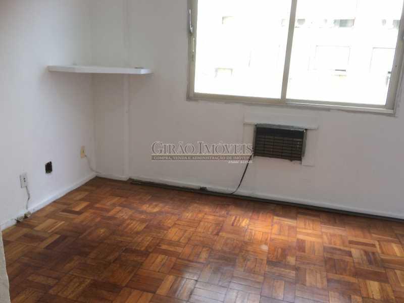 2 - sala quarto barato - GIAP10406 - 3