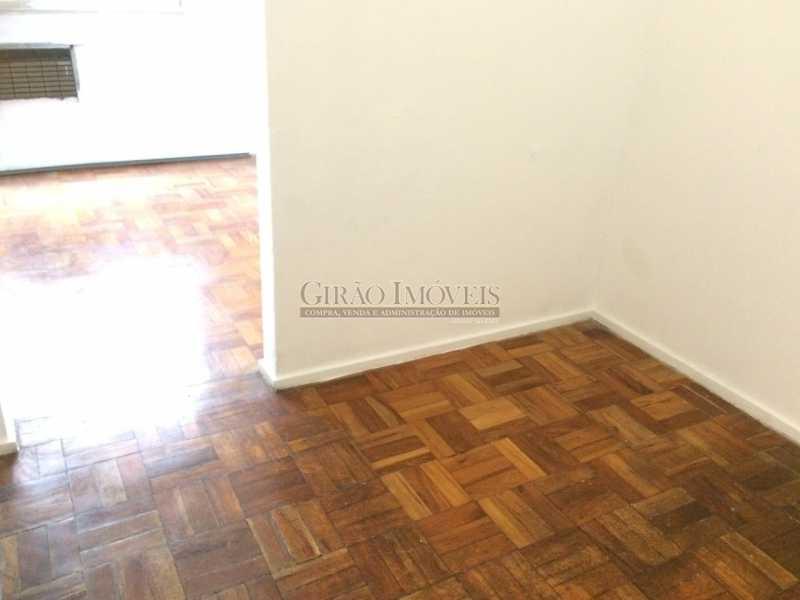 3 - sala quarto barato - GIAP10406 - 4