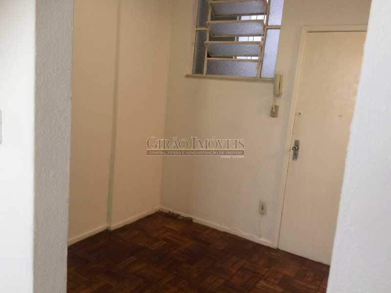 4 - sala quarto barato - GIAP10406 - 5