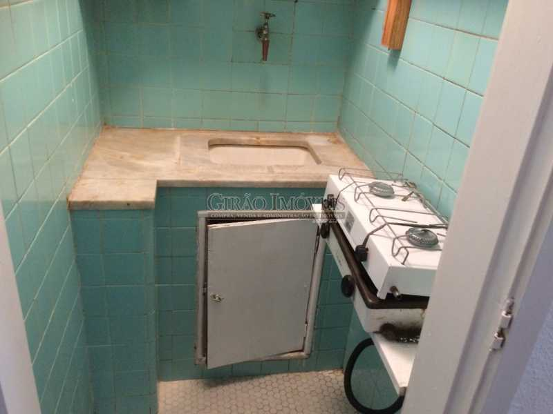 8 - sala quarto barato - GIAP10406 - 9