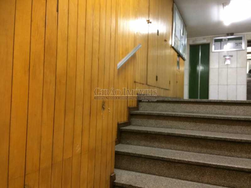 9 - sala quarto barato - GIAP10406 - 10